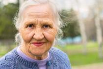 Voraussetzungen für den Erhalt von Pflegegeld